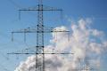 Diskusia o zvyšovaní cien energií bude pokračovať v stredu