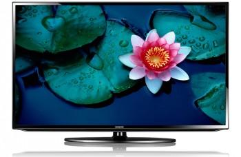 Nové televízory Samsung posúvajú hranice inovácie