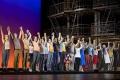 West Side Story: Jubilejné 100-té predstavenie práve v Bratislave