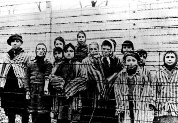 Pred 80 rokmi vydala vláda Slovenského štátu Židovský kódex