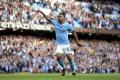 Gabriel Jesus bude chýbať Manchestru City tri týždne