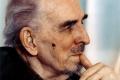 Nielen Švédsko si pripomenie nedožité sté narodeniny Bergmana