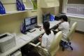 Slovenská zdravotnícka univerzita sa má zmeniť na verejnú vysokú školu