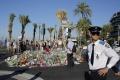 V súvislosti s útokom v Nice zatkli dvoch ďalších ľudí