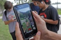 Francúzsko chce zabrániť hraniu hry Pokémon GO v priestoroch škôl