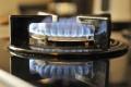 ZDE: Rok 2017 priniesol rapídny nárast nákladov na distribúciu energií