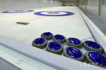 Kanaďanky na MS v curlingu opäť zvíťazili