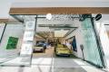 V bratislavskom Auparku otvorili showroom Mooncity e-mobility store