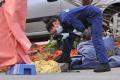 V Melbourne zabíjalo auto, polícia vylúčila terorizmus