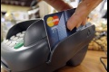 Iránske banky začali prvýkrát po rokoch vydávať kreditné karty
