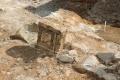 Vedci objavili v Iraku zvyšky 4000 rokov starého sumerského prístavu