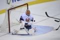 VIDEO: NHL: Halák po víťaznom návrate: Som šťastný, že som späť