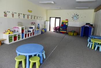 Deti zo sociálne slabých rodín nebudú chodiť povinne do MŠ od 3 rokov