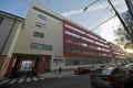 NADÁCIA ZASTAVME KORUPCIU: Nemocnica sv. Michala porušila zákon