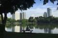 ŠTÚDIA: Bangkok je najnavštevovanejším mestom na svete
