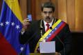 Maduro obvinil USA zo žoldierskeho sprisahania voči nemu