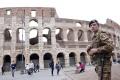 Lídri EÚ chcú dnes na oslavách Rímskych zmlúv potvrdiť jednotu Únie