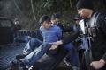 Po odhalení pašerákov ľudských orgánov zadržali v Egypte 45 ľudí