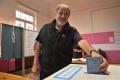 V 2.kole komunálnych volieb v Taliansku dominovala pravica