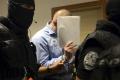 Najvyšší súd SR zamietol odvolania v prípade piešťanských piťovcov