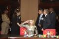 Madonna chcela vyhodiť Biely dom do vzduchu: Čo na to stúpenci Trumpa?