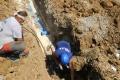 Problémy s dodávkami vody na Skalke má vyriešiť nový vrt