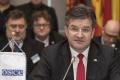 Lajčák rokoval v Moldavsku o podnesterskom konflikte