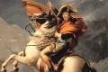 Napoleon Bonaparte zanechal v svetových dejinách nezmazateľný odkaz
