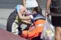 Slovensko v piatok potrápia horúčavy, miestami môže byť 35 stupňov