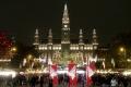 Toto je najdlhšie slovo roka v Rakúsku, dokážete ho prečítať?