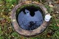Predpisy určujúce rádioaktivitu vo vode na kúpanie nie sú, tvrdí ÚVZ