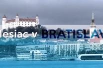 V. BAJAN: AK chceme meniť zákon o Bratislave, vyjasníme si čo chceme