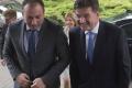 VIDEO: BaH v únii chce 78 % Srbov, Chorvátov a Bosniakov
