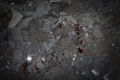 Afganského tínedžera zatkli za znásilnenie a vraždu nemeckej študentky