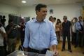 Španielski socialisti sa zmietajú vo vnútrostraníckej kríze