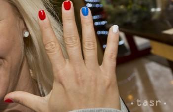 Psoriáza postihuje aj nechty, odborníci poradia s liečbou