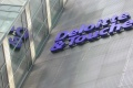 Spájanie s tunelovaním Deloitte odmieta, za svojou prácou si stojí