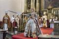 Highlighty týždňa: V Bratislave korunovali matku Márie Terézie