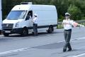 Pozor na dodržiavanie dopravných predpisov v okrese Brezno