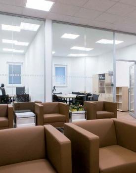 Na UKF otvorili nové poradenské a servisné centrum pre študentov