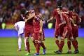Alaves postúpil do semifinále španielskeho Kráľovského pohára