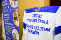 Trenčín: Mladí hokejisti budú na škole študovať od 1. septembra 2019