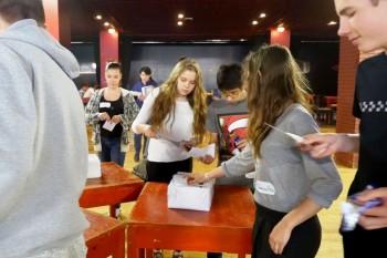 Cena mladého publika 2017 ponúkne deťom filmový maratón