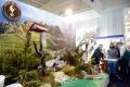 Lesnícke dni pod Tatrami otvoria v Kežmarku