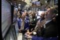 Ceny čierneho zlata opäť rastú