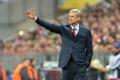Majiteľ Arsenalu si chce Wengera udržať: Ťažko by sme našli lepšieho
