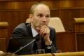 Viskupič: Opozícia zmení postoj pri predkladaní zákonov do parlamentu