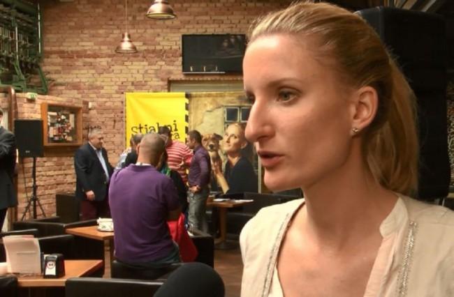 Banášová: Legislatíva ochrany zvierat v SR je asi najhoršia v EÚ