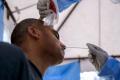 Klinika v Srbsku hlási vyše 80 infikovaných zdravotníkov a pacientov
