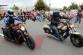 Počas Dní Svidníka posvätia motorky